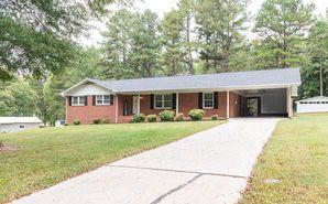 979 Will Lanier Road Lexington, NC 27295 - Image 1