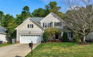 14420 Maclauren Lane Huntersville, NC 28078 - Image 1