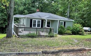 403 Boling Road Greenville, SC 29611 - Image 1