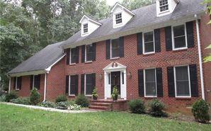 5608 Southstone Drive Greensboro, NC 27406 - Image 1