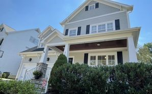 409 Streamwood Drive Holly Springs, NC 27540 - Image 1