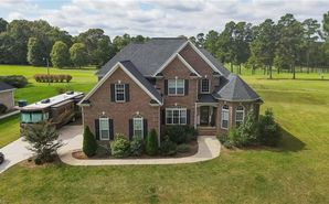 4896 Forest Oaks Drive Greensboro, NC 27406 - Image 1