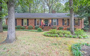 321 Glen Oaks Road Charlotte, NC 28270 - Image 1