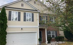 8612 Old Potters Road Charlotte, NC 28269 - Image 1