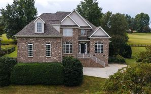 128 Turnberry Road Anderson, SC 29621 - Image 1