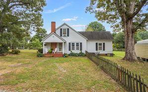 4604 Rehobeth Church Road Greensboro, NC 27406 - Image 1
