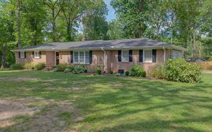 11 Howell Road Greenville, SC 29615 - Image 1