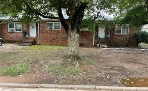 310 Greer Avenue High Point, NC 27260 - Image 1