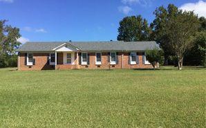 8415 Anette Avenue Mint Hill, NC 28227 - Image 1