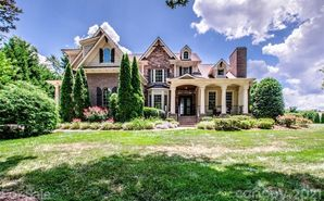 118 Chesterwood Court Mooresville, NC 28117 - Image 1