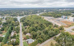 10.5 Acres Langtree Road Mooresville, NC 28117 - Image 1