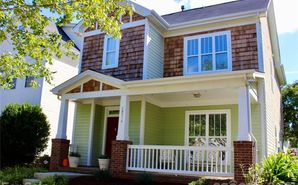 10214 Caldwell Forest Drive Charlotte, NC 28213 - Image 1