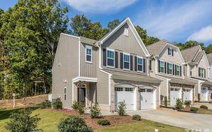 401 Great Eno Path Hillsborough, NC 27278 - Image 1