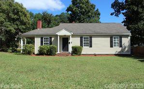 1145 Jensen Street Charlotte, NC 28205 - Image 1