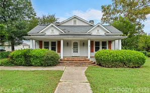 8417 Old Concord Road Charlotte, NC 28213 - Image 1
