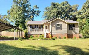 213 Clearview Drive Extension Greer, SC 29651 - Image 1