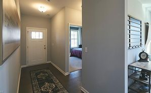 4462 Sapphire Court Clemmons, NC 27012 - Image 1