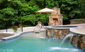 2800 Providence View Lane Charlotte, NC 28270 - Image 1