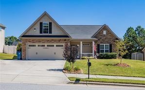 103 Waters Edge Drive Archdale, NC 27263 - Image 1