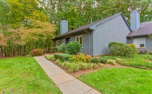 4622 Lake Jeanette Road Greensboro, NC 27455 - Image 1