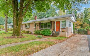 2617 Fairfield Avenue Greensboro, NC 27408 - Image 1
