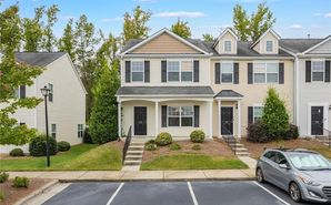 15 Arbor Hill Place Mcleansville, NC 27301 - Image 1