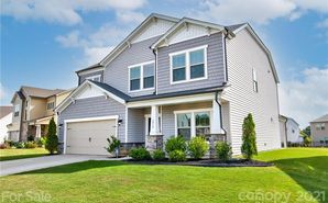 6018 Forney Court Charlotte, NC 28273 - Image 1