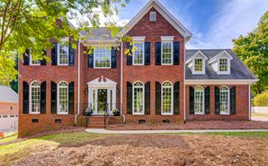 3009 Cardinal Ridge Drive Greensboro, NC 27410 - Image
