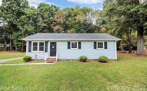 200 Grover Moore Place Indian Trail, NC 28079 - Image 1