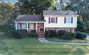 1200 Castlegate Street Gastonia, NC 28054 - Image 1
