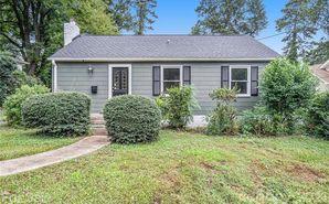 207 Oakdale Street Gastonia, NC 28054 - Image 1