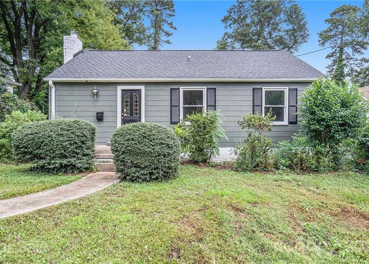 207 Oakdale Street Gastonia, NC 28054