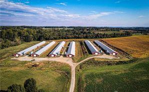 1623 Lutz Dairy Farm Road Lincolnton, NC 28092 - Image 1
