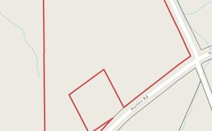 1801 Horton Road Knightdale, NC 27545 - Image 1