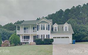 102 Cross Creek Drive Cherryville, NC 28021 - Image 1
