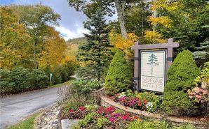 LOT 108 Buena Vista Loop Sugar Mountain, NC 28604 - Image 1