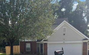 8806 Belle Bragg Way Charlotte, NC 28214 - Image