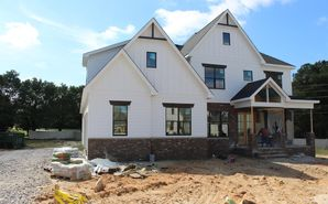 1517 Margrave Drive Wake Forest, NC 27587 - Image 1