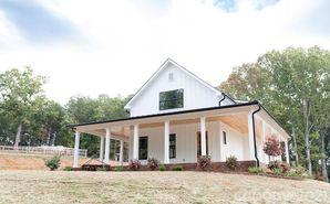 243 Reese Wilson Road Belmont, NC 28012 - Image 1