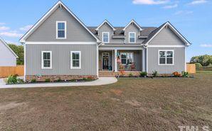 986 W Green Street Franklinton, NC 27525 - Image 1