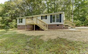 2255 Forest Music Clover Drive Clover, SC 29710 - Image 1