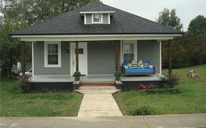 42 Ranlo Avenue Gastonia, NC 28054 - Image 1