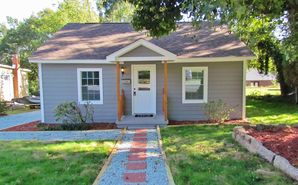 208 Lamberth Street Roxboro, NC 27573 - Image 1