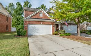 15416 Canmore Street Charlotte, NC 28277 - Image 1