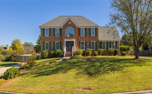 4126 Stonemill Drive High Point, NC 27265 - Image
