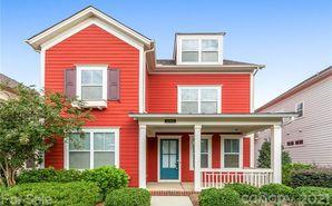 1205 Cedar Park Drive Pineville, NC 28134 - Image 1