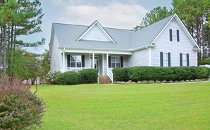 1013 Portico Place Raleigh, NC 27603 - Image 1