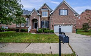 2010 Waterford Village Drive Clemmons, NC 27012 - Image 1