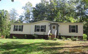 100 Marco Road Roxboro, NC 27574 - Image 1