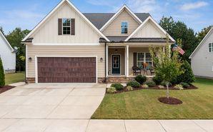 149 Plantation Drive Youngsville, NC 27596 - Image 1